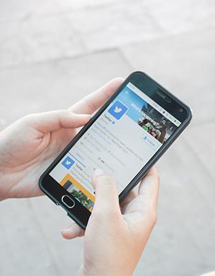 Seis medidas para luchar contra el ciberacoso y los trolls en Twitter