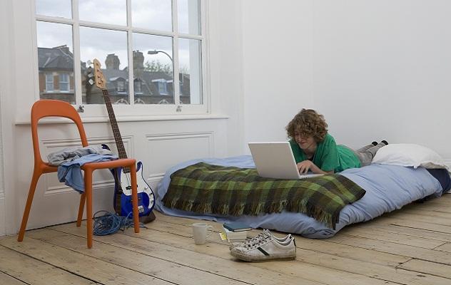 Ciberacoso escolar LGTBfóbico: cómo prevenirlo a través del uso responsable de las redes sociales