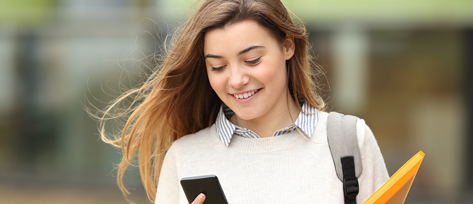 Adolescentes en digital: 5 consejos para la vuelta al cole