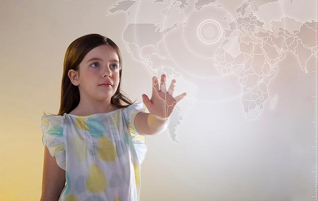 Competencias digitales necesarias para un futuro que ya ha llegado