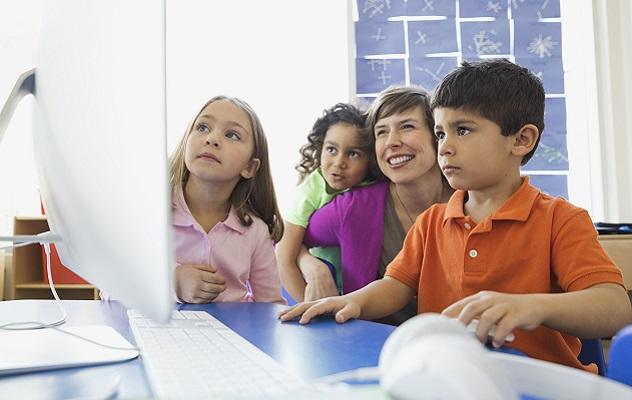 Educar: un arma eficaz en la lucha contra los peligros en la Red