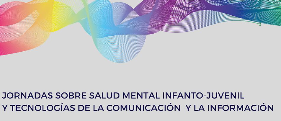 Jornada: Oportunidades y riesgos de las redes sociales para niños y adolescentes – 28/29 de junio – Barcelona