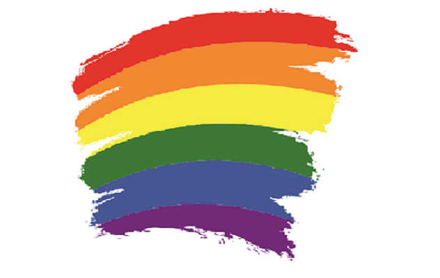 """¡No te pierdas la Jornada """"Violencia LGTBfóbica en Internet y Redes Sociales"""" el 5 de julio en Madrid!"""