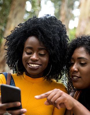 Conecta y desconecta, ¡enriquece tus relaciones!