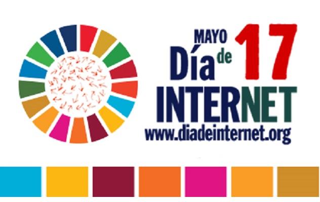 El #DíaDeInternet promoverá los objetivos de desarrollo sostenible