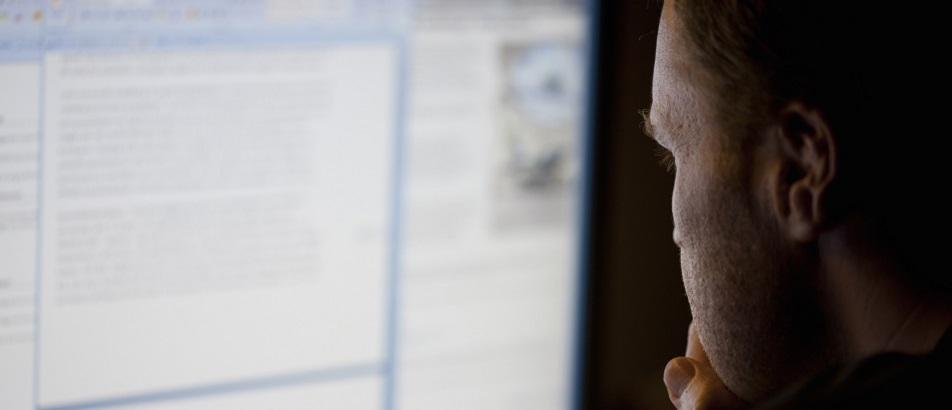 Violencia de género digital en adolescentes: lo que esconden las redes sociales