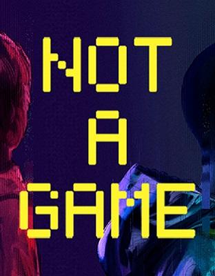 #NotAGame: ¿cómo está impactando el mundo del gaming en las relaciones entre padres e hijos?