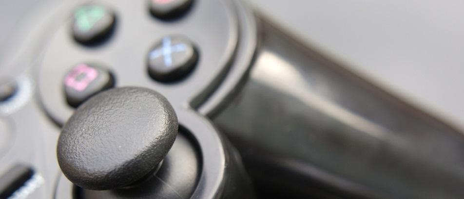 ¿Pueden los videojuegos ayudarnos a conseguir una sociedad mejor?