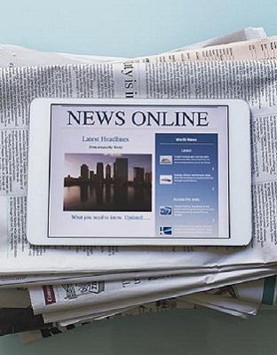 Modo conectados: nuestro rol frente a los bulos y las fake news