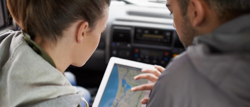 #PuedoEsperar, mejor campaña de seguridad vial en los Premios PONLE FRENO